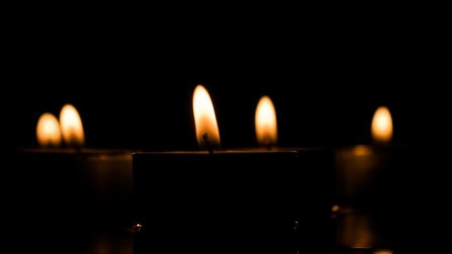 Как размениха телата на двама покойници в Добрич