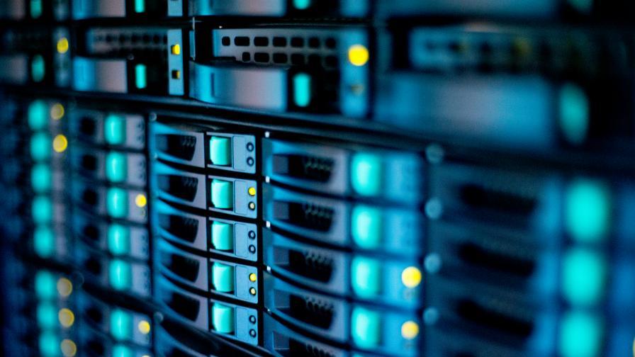Българският суперкомпютър е готов, вече се тества