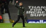 След почти 4 години, Оле отсече: В ДНК-то на Юнайтед е да печели купи