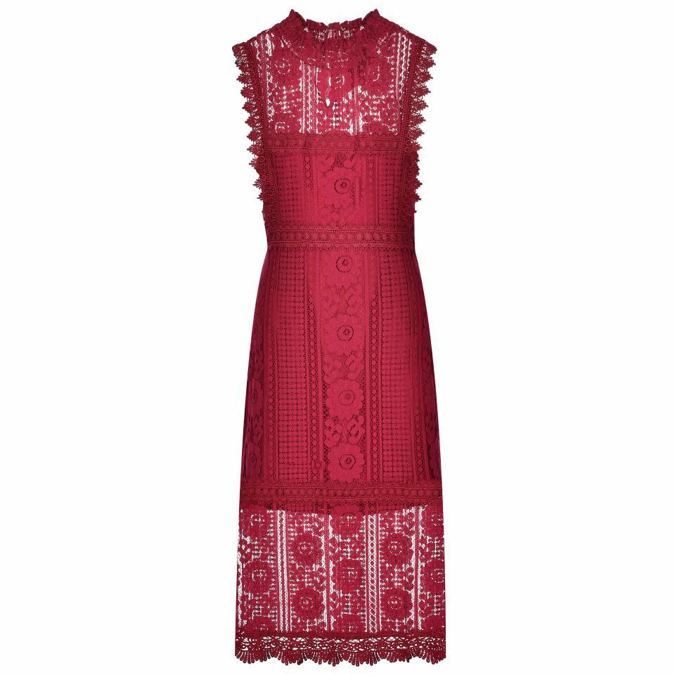 рокля Remishop