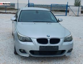 Вижте всички снимки за BMW 525