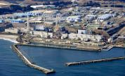 Япония смята да излее замърсена вода от