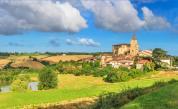 Фейсбук счете за обидно името на това френско градче