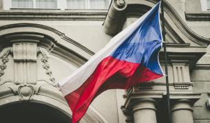 Взривът е трябвало да се случи в България, а не в Чехия