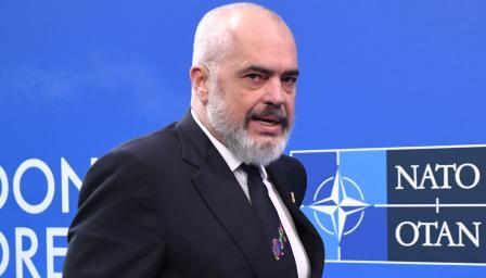 <p>Рама за ветото на България: Това е провал на ЕС</p>