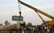 11 жертви и близо 100 ранени при инцидент в Египет