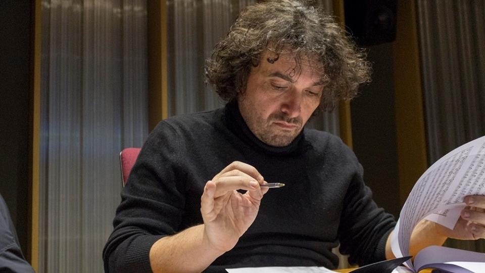 Петър Дундаков