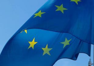 Нови правила за климата в ЕС