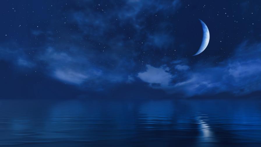 Между религията и астрономията – каква е връзката между Великден и Луната
