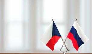 Скандалът между Чехия и Русия се разраства, Словакия се включи