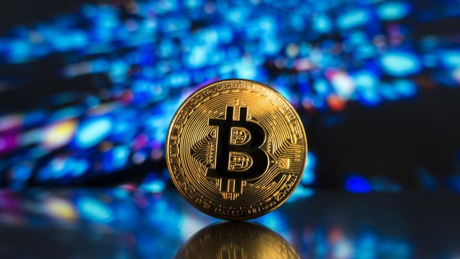 (Без)действията на Мъск сринаха криптовалутите
