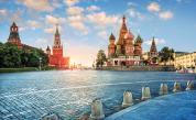 Москва изгони петима полски дипломати