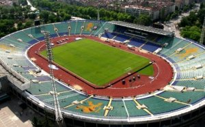 """Официално: На стадионите ще влизат само хора със """"зелен"""" сертификат"""