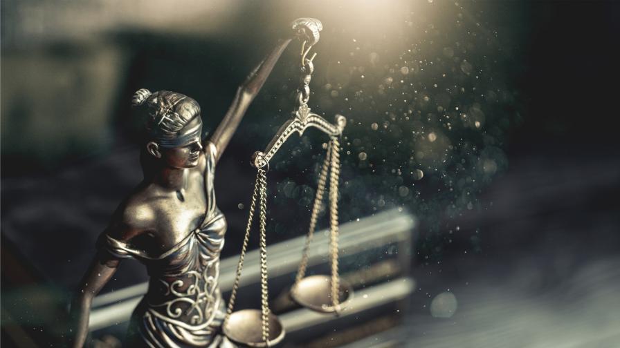 Висшият адвокатски съвет осъди изказване на Борисов