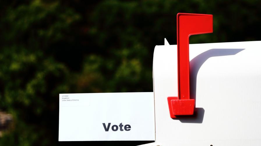 """""""ИТН"""" иска гласуване по пощата за следващите избори"""