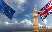 The Guardian: Задържат и отпращат европейци без визи на британската граница