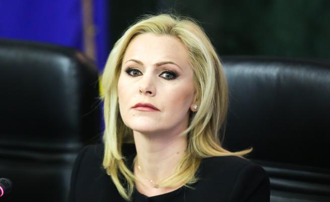 Сийка Милева