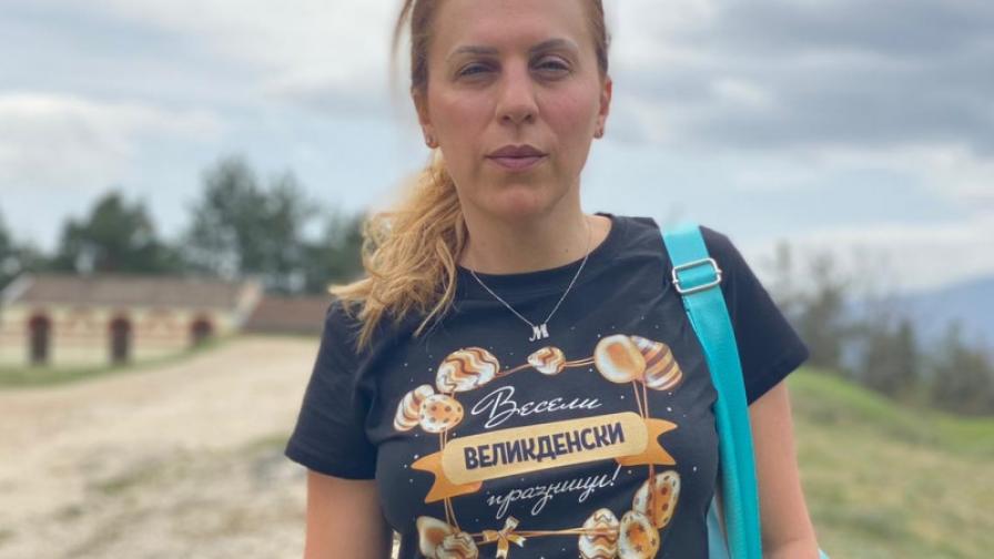 Николова: СПА курортите ни са пълни с туристи