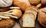 Хранене без глутен? Какво се случва с тялото ни
