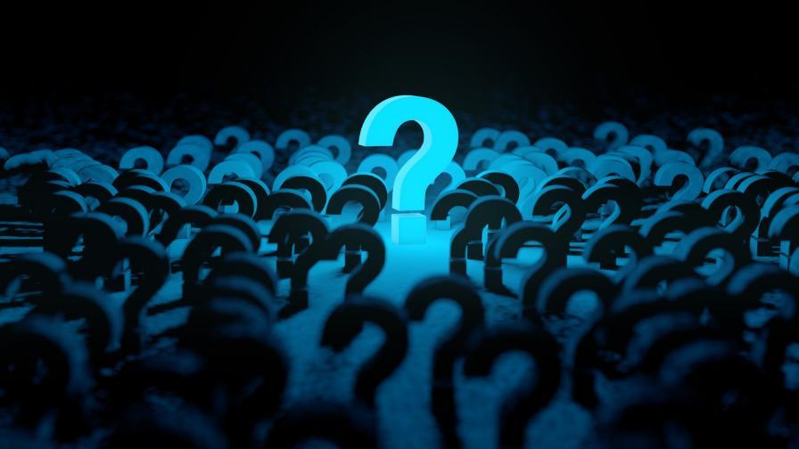 <p>Феномени, които нямат обяснение</p>