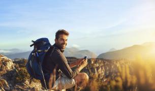 Как да ползваме по-дълго смартфона си и защо това е важно за планетата