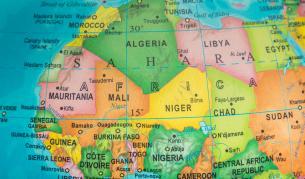 Русия в Африка – има ли Кремъл интерес от нестабилност в Чад