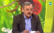 В годината на COVID-19: Личната равносметка на проф. Кантарджиев