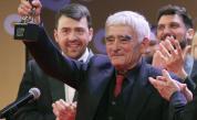 <p>Почина актьорът Иван Налбантов</p>