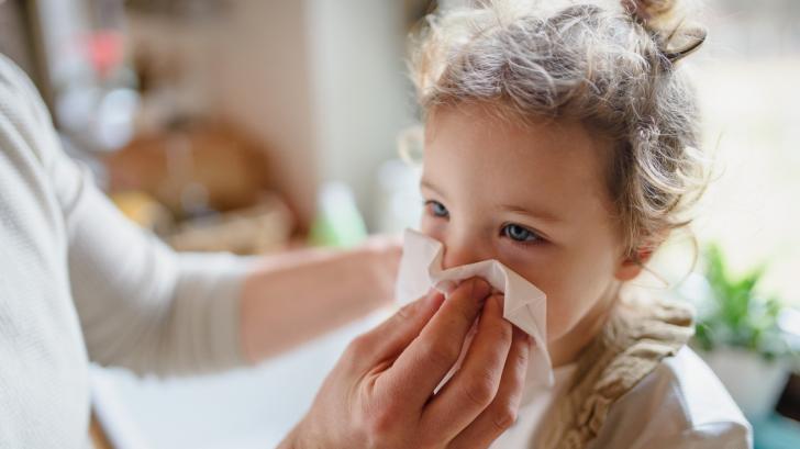 Вредните навици, които помагат на грипа