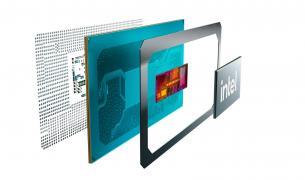 Intel представи 11-тото поколение мобилни процесори