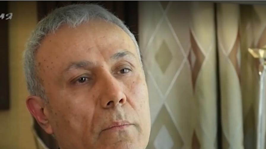 Агджа: Българите бяха, да кажем, пожертвани