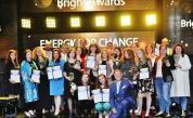 Bright awards 2021 отличи най-добрите ПР агенции и комуникационни проекти в България