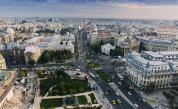 Вестник: Румъния се превръща в сметището на Европа