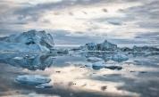 Арктика - кое прави тази зона важна и интересна