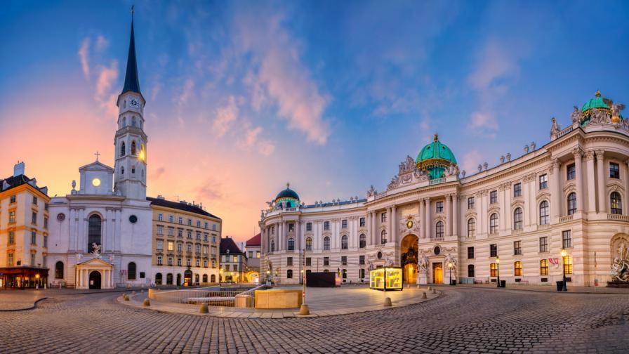COVID-19: Австрия с нова разпоредба за влизащите в страната