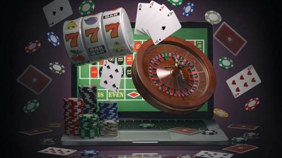 По какви критерии да изберем онлайн казино