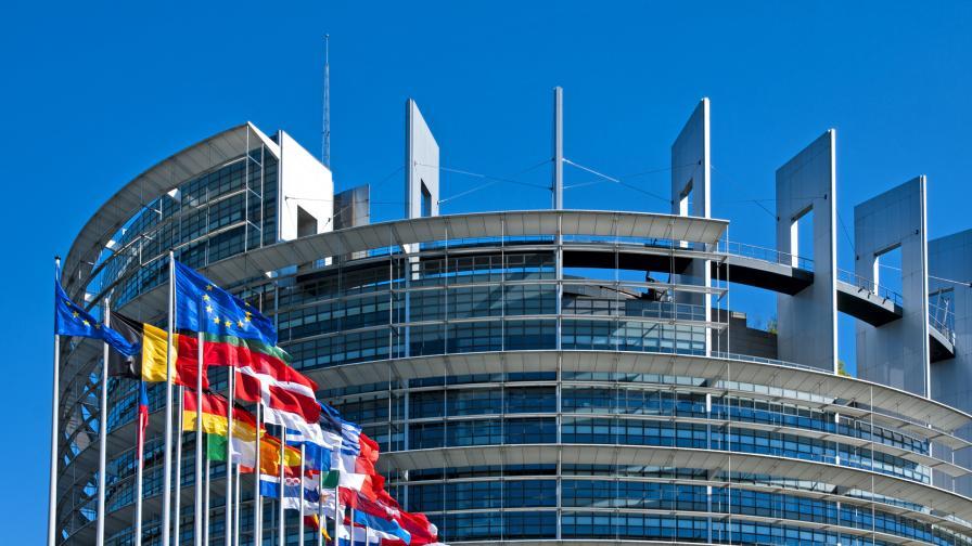 Eврокомисарят по разширяването пристига у нас