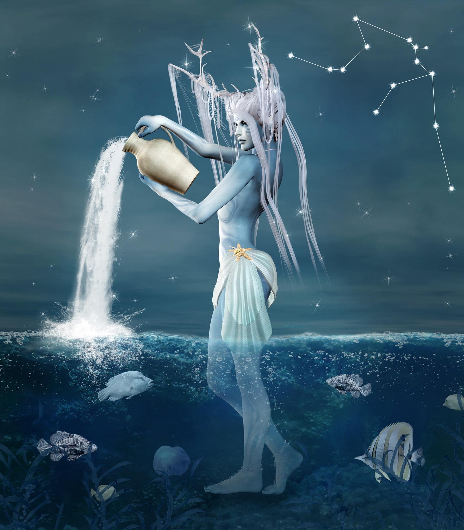 <p><strong>Водолей</strong><br /> <u>Праскови:</u> Водолеите трябва да прочистват ума си и да се зареждат със енергия чрез праскови. Тя им помага да каляват характера си и да поддържат доброто си чувство за хумор.</p>