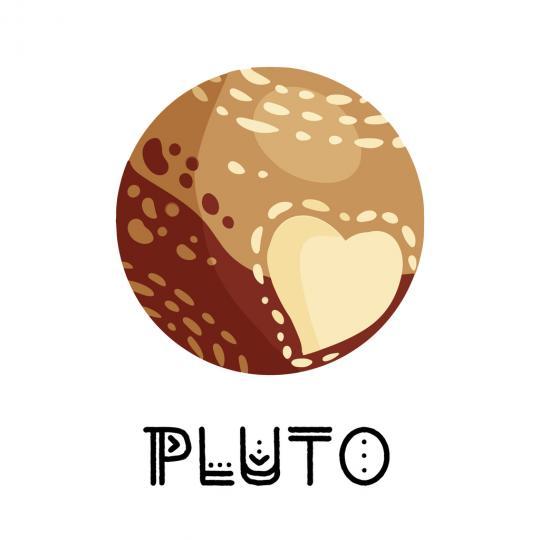 """<p><strong>ПЛУТОН</strong></p>  <p><strong>Ретроградният Плутон започна на 27 април&nbsp;и ще продължи до 6 октомври. </strong>В астрологията свързваме Плутон със сила, власт, его и тайни. И когато се движи в знака на Козирога, Плутон носи теми като дисциплина, стратегия, морал, бизнес и богатство,&nbsp;дава ни кармичен урок за това дали сме усвоили правилното количество сдържаност, за да се развием по начина, който желаем.</p>  <p>Както при всички планети, когато Плутон се движи ретроградно, неговата позиция ще повлияе на начина, по който тези теми се проявяват в живота ни.&nbsp;През следващите шест месеца някои от тайните, които избягваме, може внезапно да се появят на светло &ndash; и това може никак да не е удобно.</p>  <p><u><strong><a href=""""https://www.edna.bg/media/foto/kakvo-da-ochakva-vsiaka-zodiia-ot-retrogradniia-pluton-8941"""" target=""""_blank""""><span style=""""color:#a52a2a;"""">Ето какво да очаква всяка зодия от ретроградния Плутон &gt;&gt;&gt;</span></a></strong></u></p>"""