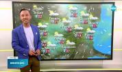 Прогноза за времето (02.06.2021 - сутрешна)