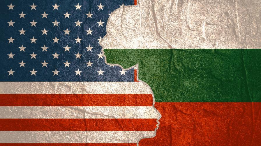 <p>Какво трябва да направят българските власти след санкциите на САЩ</p>
