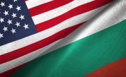 Докладът на САЩ за инвестиционния климат в страните: Къде е България