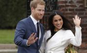 Изненадващо: Меган отива в Лондон, за да подкрепи Хари