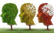 Мъж с Алцхаймер забрави жена си, влюби се отново в нея