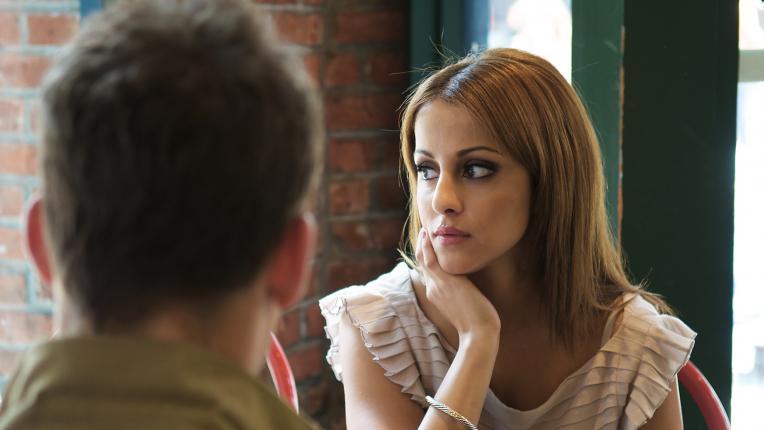 6 знаци, че с връзката ви е свършено