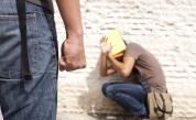 Брутална агресия между ученици в Бургас (ВИДЕО)