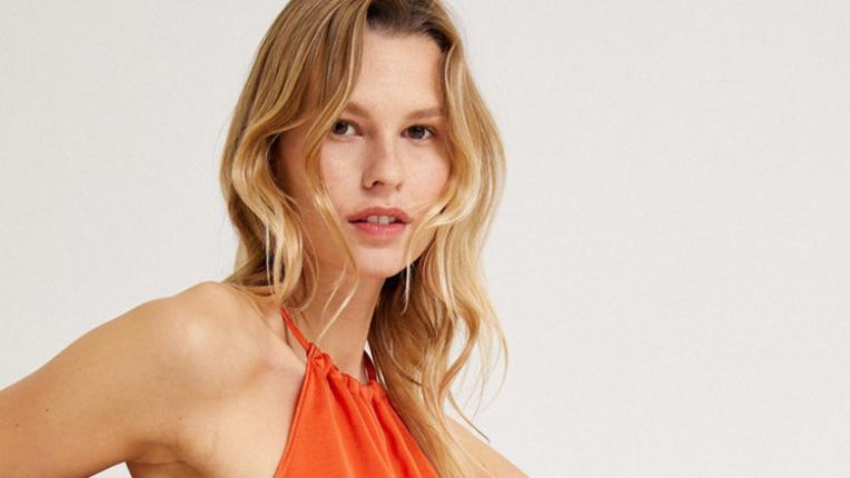 EDNA ОБ(Л)ИЧА: 6 парти блузи, които изглеждат скъпи (а всъщност са ПОД 30 ЛЕВА)