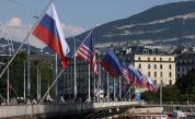 Байдън се среща с Путин: какво коментира пресата