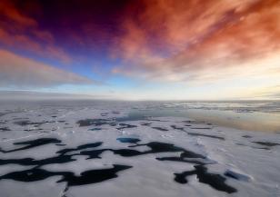 Премина ли човечеството климатичната граница, от която няма връщане назад
