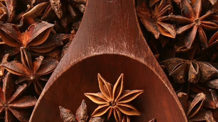 Ползи за здравето от чая от анасон